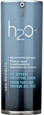 H2O Plus Eye Serums H2O Plus Sea Results Eye Defense Fortifying Serum