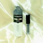 Bare Escentuals Eye Shadows Bare Escentuals Bare Minerals Vapor High Shine Color 0.05 g