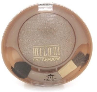 Milani Eye Shadows Mil9716