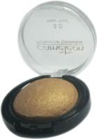 Cameleon Professional Eyeshadow 8 G (Gold)