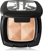 NYX Eye Shadows NYX NYX Single Eye Shadow Skin 2.5 g