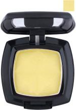 NYX Eye Shadows NYX NYX Single Eye Shadow Chic 2.5 g
