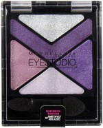 Maybelline Eye Shadows 20