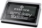 Essence Eye Shadows 3