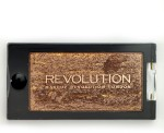 Makeup Revolution London Eye Shadows Makeup Revolution London Mono Eyeshadow 3.3 g
