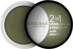 Deborah Eye Shadows 2