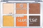 Essence Eye Shadows Essence All About Eyeshadow 8.5 g
