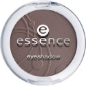 Essence Mono Eye Shadow 2.5 G - Absolutely Nature