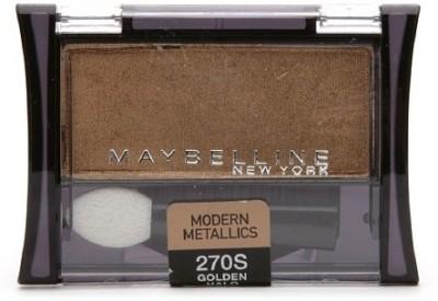 Maybelline Eye Shadows May9083