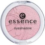 Essence Eye Shadows 68 73866