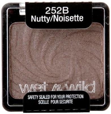 Wet n Wild Eye Shadows Wet6010