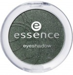 Essence Eye Shadows 27 41574