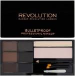 Makeup Revolution London Eyebrow Enhancers 19