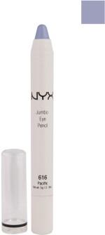 NYX Eye Liners 616
