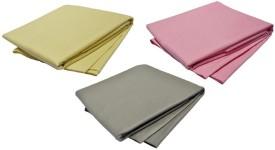 JADE Cotton Solid Shirt & Trouser Fabric