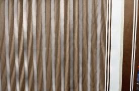 Mohini Cotton Striped Shirt Fabric