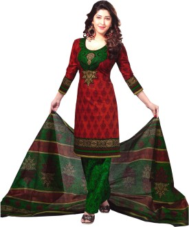 Reya dress materials buy reya dress materials online at best prices