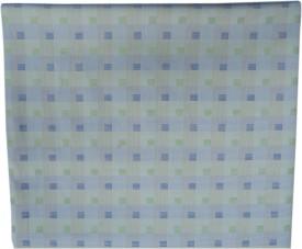 Cottiza Cotton Checkered Shirt Fabric
