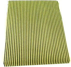 Joom Cotton Striped Shirt Fabric
