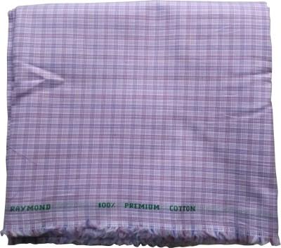 6efa0d81888 Raymond Cotton Self Design Shirt Fabric for Rs. 949 at Flipkart