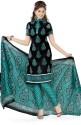 Vaamsi Cotton Printed Dress/Top Material Fabric - Unstitched - FABDU832KGMFJSEK