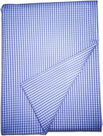 Birla Century Cotton Checkered Shirt Fabric