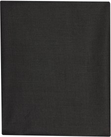 Just Henry Cotton Solid Trouser Fabric