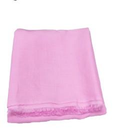 Fashion Foreplus Linen Solid Shirt Fabric