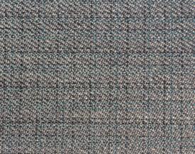 TrenBee Viscose Self Design Trouser Fabric