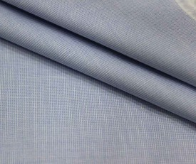 ARVIND Cotton Solid Shirt Fabric