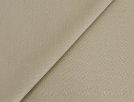 Integration Polyester, Viscose Solid Trouser Fabric