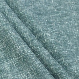 Fashion Foreplus Cotton Polyester Blend Woven Shirt Fabric