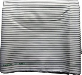 Raymond Cotton Self Design Shirt Fabric
