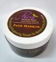 Puro Body & Soul Face Masque - 60 G