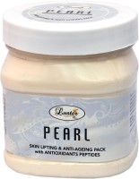 Luster Pearl Skin Lifting & Anti-Ageing Face Pack (500 Ml)