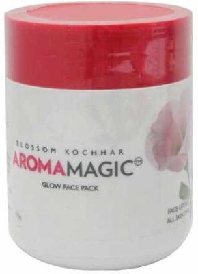 Aroma Magic Face Packs Aroma Magic Glow Face Pack