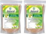 Natural Healthplus Care Face Packs Natural Healthplus Care Lemon Powder Combo