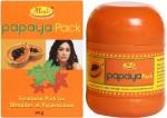 Nature's Essence Face Packs Nature's Essence Papaya Pack