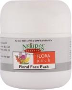 Nature's Essence Face Packs Nature's Essence Flora Face Pack