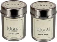 Khadi Herbal Sandalwood Herbal Face Pack (100 Ml)