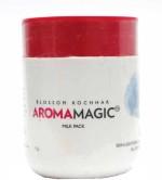 Aroma Magic Face Packs Aroma Magic Milk Face Pack