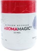 Aroma Magic Face Packs Aroma Magic Oxy Face Pack