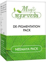 Nature's Essence Face Packs Nature's Essence De pigemntation Neemaya Pack
