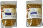 Herbs And Crops Face Packs Herbs And Crops Curucuma Aromatica Combo