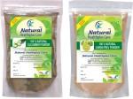 Natural Healthplus Care Face Packs Natural Healthplus Care Cucumber Lemon Powder Combo