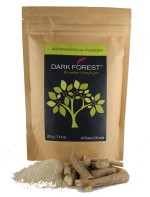 Dark Forest Face Packs Dark Forest Ashwagandha Powder