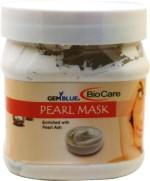 Biocare Face Packs Biocare Pearl Mask