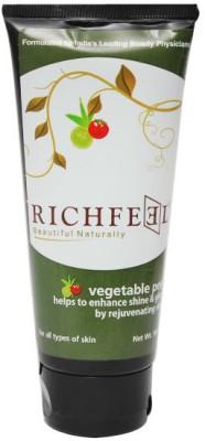 Richfeel Vegetable Peel 100 g
