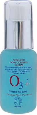 O3+ Face Treatments O3+ Seaweed Serum