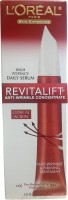 Loreal Paris Revitalift Anti-Wrinkle Concentrate Daily Serum (30 Ml)